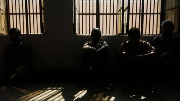 prisoners-who-dont-want-to-release