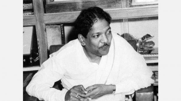 chief-minister-karunanidhi