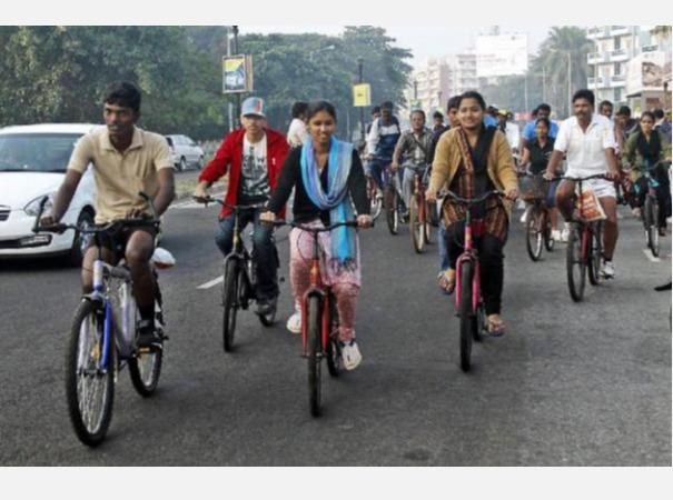 promote-bicycle-traffic-in-chennai-ramadas-insists