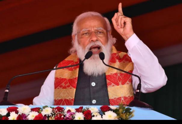 best-and-most-student-friendly-decision-pm-modi-on-12th-board-exam-cancellation