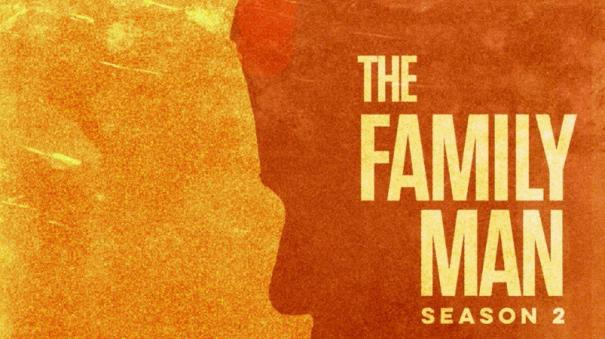 raj-dk-share-about-the-family-man-season-2-release