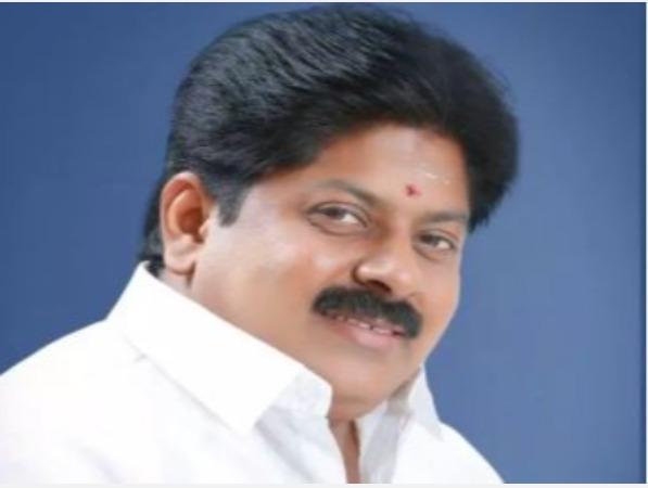 bail-case-against-former-minister-manikandan-high-court-bans-arrest-till-june-9