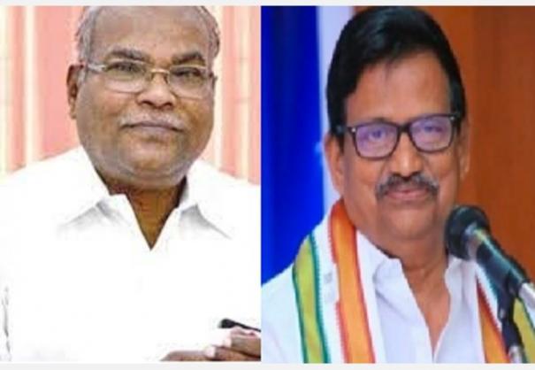 ks-alagiri-k-balakrishnan-urges-to-tn-government