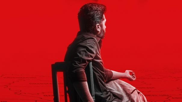 arrahman-finished-two-songs-for-pathu-thala