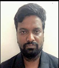 chennai-rowdi-cd-mani-arrested