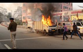 west-bengal-riots