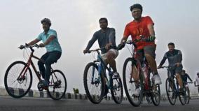 india-cycles4change