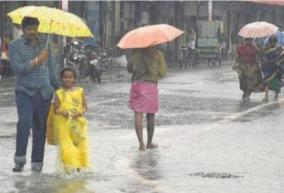 southwest-monsoon-has-set-in-over-southern-parts-of-kerala-today