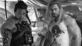 it-s-a-wrap-for-chris-hemsworth-s-thor-love-and-thunder