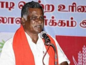 vaccine-discrimination-petrol-and-diesel-price-hike-statewide-protest-on-june-8-mutharasan-announces