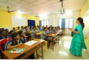 validity-of-teacher-eligibility-test-qualifying-certificates-extended-from-seven-years-to-lifetime-union-education-minister