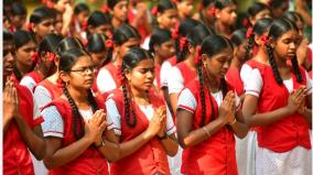 uttar-pradesh-and-other-states-cancels-class-12-board-exam