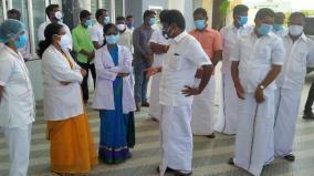 vijayabhaskar-on-covid-19-vaccine