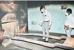 sivagangai-municipal-gas-combustion-platform-repair-relatives-suffer-from-not-being-able-to-cremate-bodies