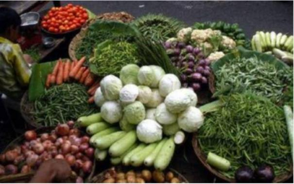 falling-vegetable-prices