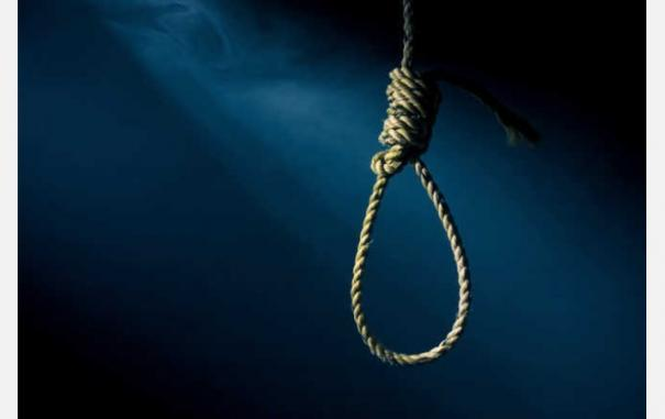 3-members-of-same-family-suicide