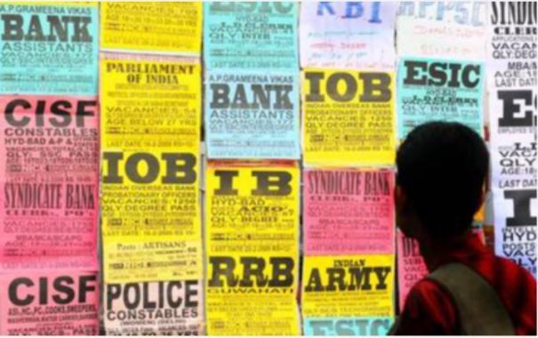 unemployment-issue
