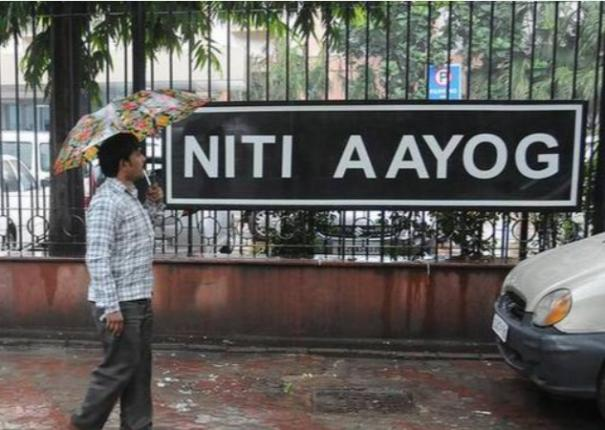 niti-aayog-releases-the-third-edition-of-sdg-india-index-and-dashboard-2020-21