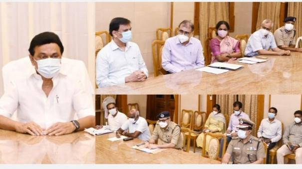 full-curfew-extension-chief-minister-stalin-consult-meeting-today