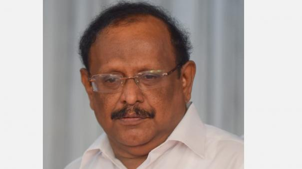 action-to-release-eligible-prisoners-on-parole-law-minister-raghupathi-informed