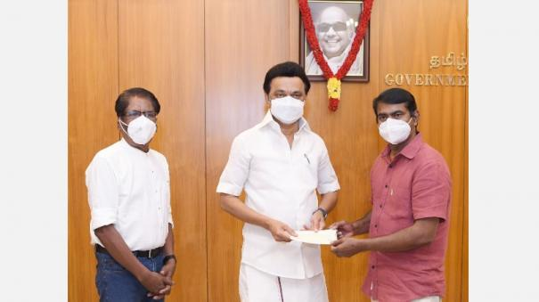 i-was-happy-by-chief-minister-stalin-s-character-seeman-interview