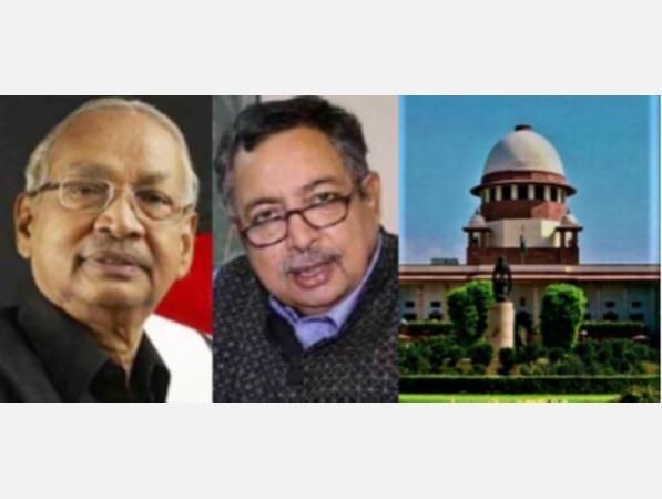 criticism-of-the-govt-is-not-treason-supreme-court-verdict-ki-veeramani-welcomes