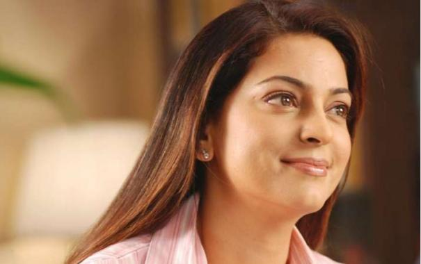 hc-dismisses-lawsuit-filed-by-juhi-chawla-against-5g-network-technology-imposes-cost-of-rs-20-lakh