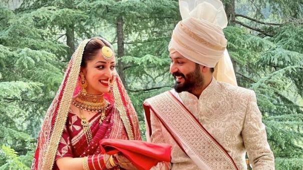 yami-gautam-married-uri-director