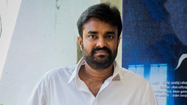 director-vijay-finished-his-next-movie-for-ott