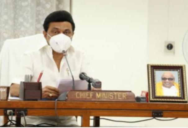 the-chief-minister-thinks-that-there-should-be-no-embarrassment-for-plus-2-students-minister-anbil-mages-commented