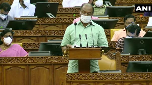 covid-revival-package-of-rs-20-000-crore-no-fresh-taxes-in-kerala-ldf-govts-budget