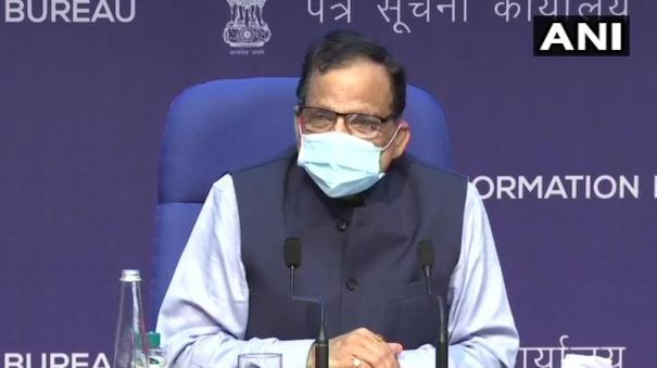 india-overtaken-us-in-number-of-people-who-received-at-least-one-dose-of-covid-19-vaccine-govt