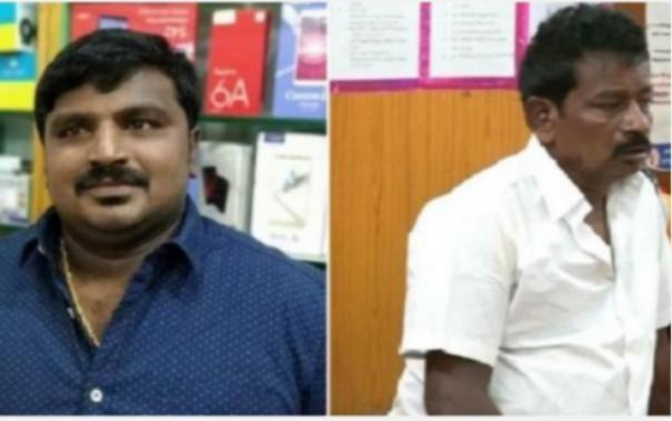 sathankulam-case-supreme-court-refuses-to-stay-hearing-in-madurai-high-court-bench