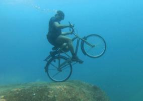 world-bicycle-day