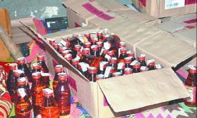 9-killed-in-counterfeit-liquor-back-in-aligarh-97-killed-so-far