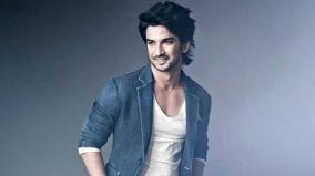 sushant-singh-rajput-sister-meetu-family-has-not-authorised-donations-movie-in-his-name