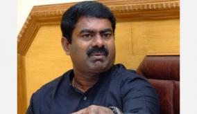 seeman-bharathiraja-meet-with-the-chief-minister-insistence-on-the-release-of-the-seven