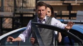 tom-cruise-fuming-after-mission-impossible-7-cast-test-covid-19