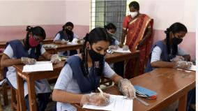 karnataka-to-hold-sslc-exams-in-july-promotes-second-puc-students