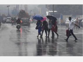 southwest-monsoon-progress-in-tamil-nadu-heavy-rains-in-11-districts-meteorological-center