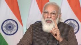 delhi-man-calls-pcr-threatens-to-kill-pm-modi-held