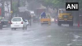 southwest-monsoon-is-likely-to-advance-into-remaining-parts-of-south-arabian-sea