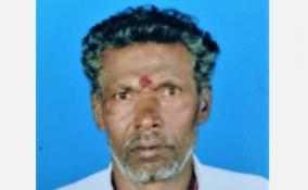 estate-night-guard-killed-in-wild-elephant-attack-near-valparai