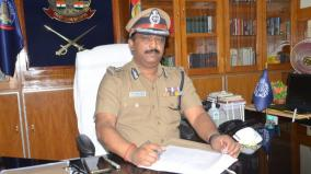 nellai-commissioner-joins-duty