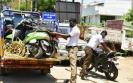 seized-vehicles