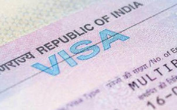 indian-visa-of-foreign-nationals-stranded-in-india-due-to-covid-19