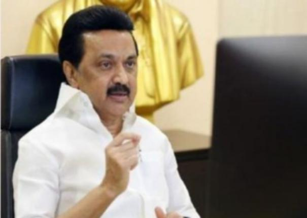 another-week-of-curfew-in-tamil-nadu-announcing-relaxations