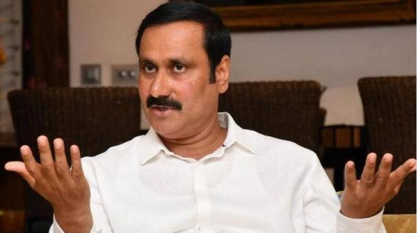 tamil-nadu-needs-to-re-create-ecological-zones-to-grow-anbumani-ramadas-insists