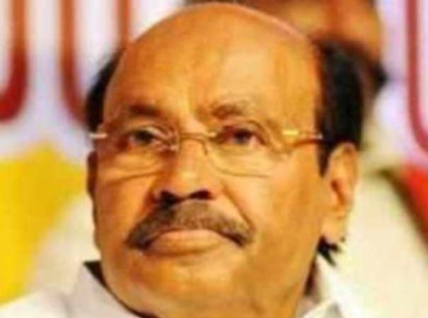 ramadoss-urges-to-cancel-all-entrance-exams