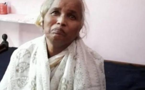 woman-returns-home-after-family-believed-she-died-of-covid-19-cremated-wrong-body